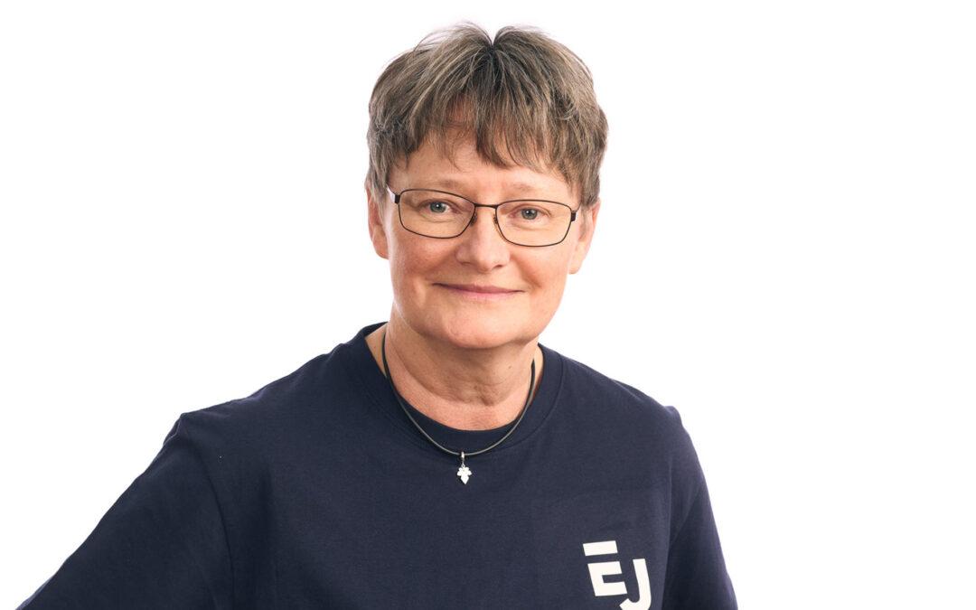 Erling Jensen - Ketty Nørgaard