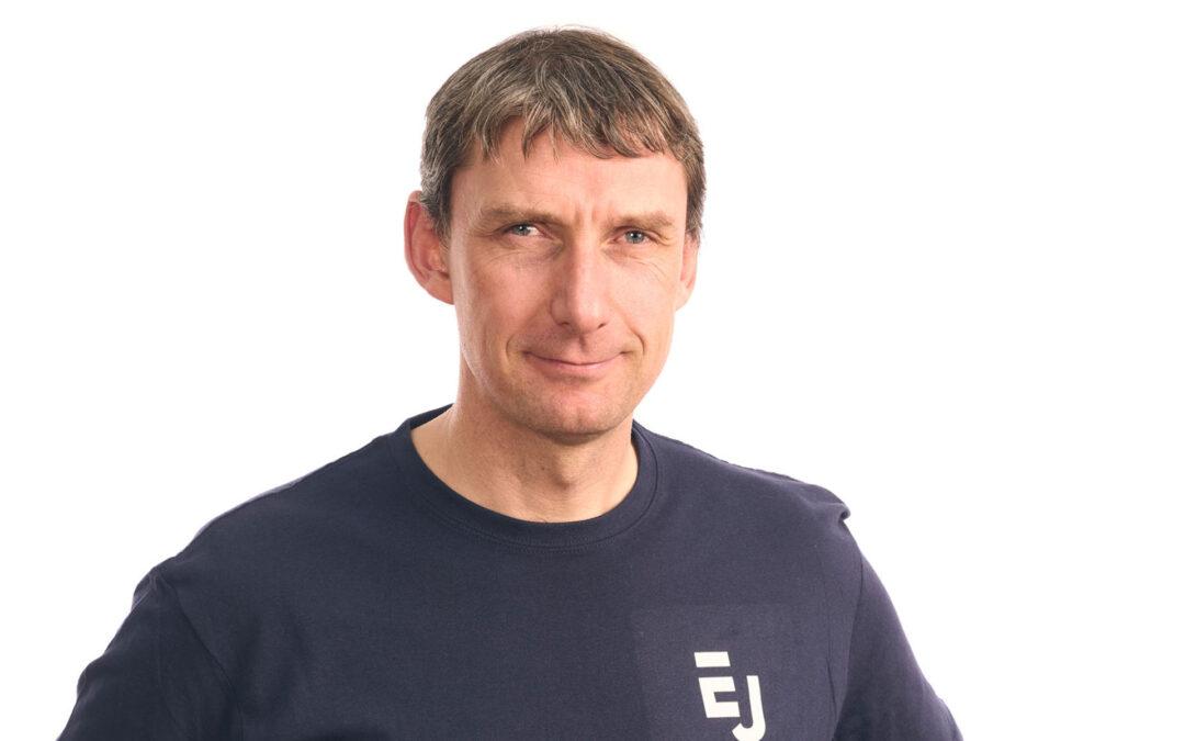 Lars Damgaard