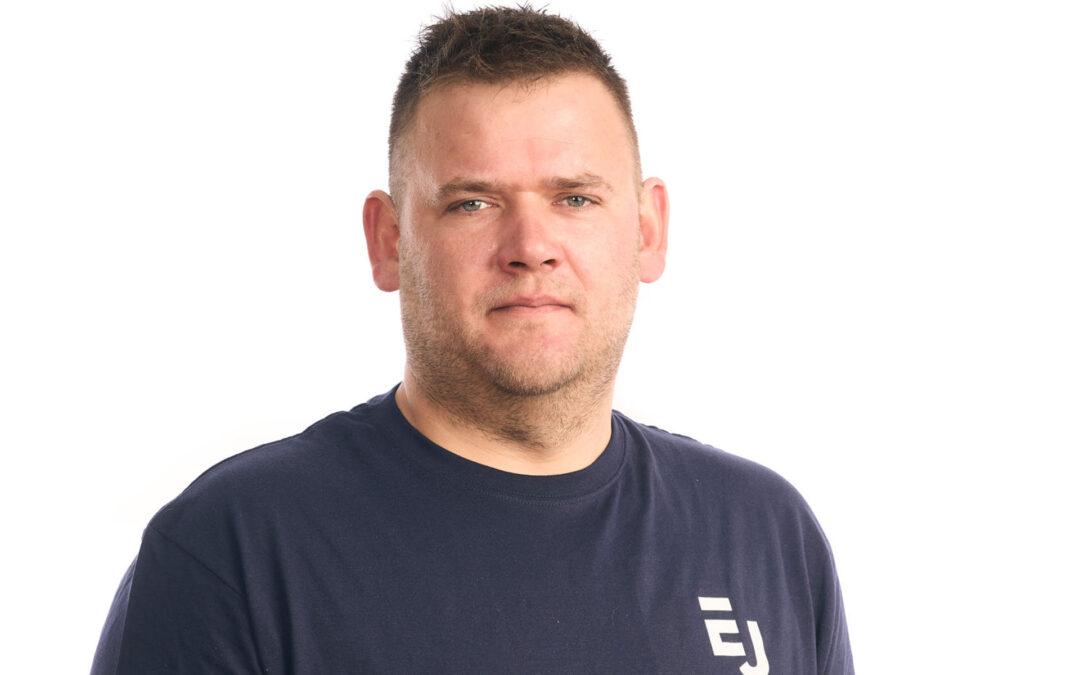 Erling Jensen - Mathias Rytter