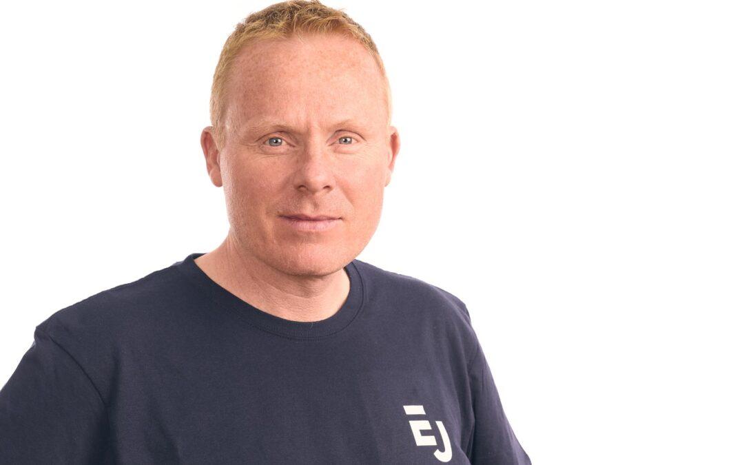 Birger Holm